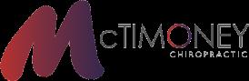 McTimoney Chiropractic Treatments